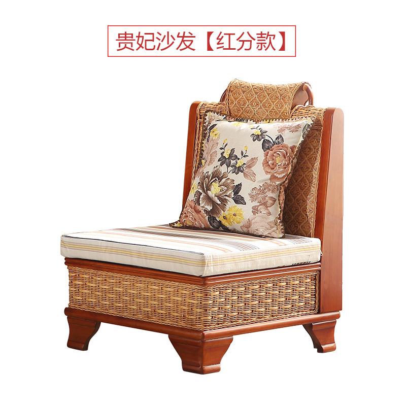 Цвет: {#Н1} красных точек {#Н2} один диван