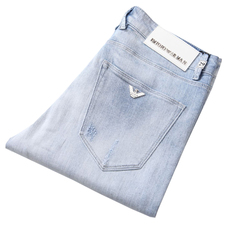 Jeans for men Others 2017