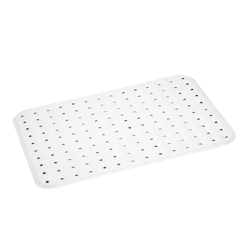 ... Toilet Mats Rubber · Zoom · Lightbox Moreview · Lightbox Moreview ...