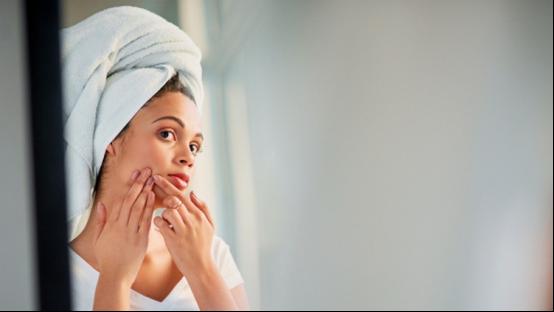 滋养又修复,多功效护肤品拯救寒冬脆弱肌1