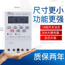 Таймер Shanghai cooked photoelectric Co., Ltd.