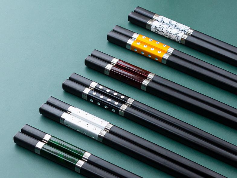 防霉筷子,并不是洁癖星人的专属