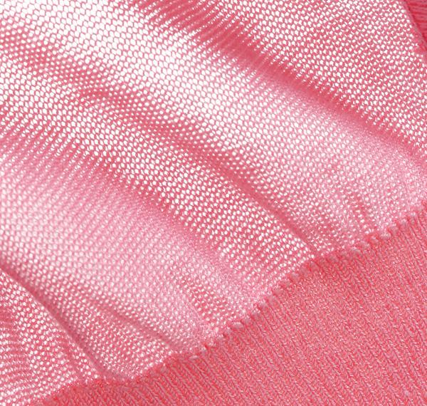 Hàn quốc phiên bản của ngắn đan cardigan nữ điều hòa không khí áo bãi biển bên ngoài nhỏ khăn choàng áo Slim áo khoác mỏng mùa hè