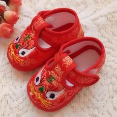 детская обувь Other maternal brands