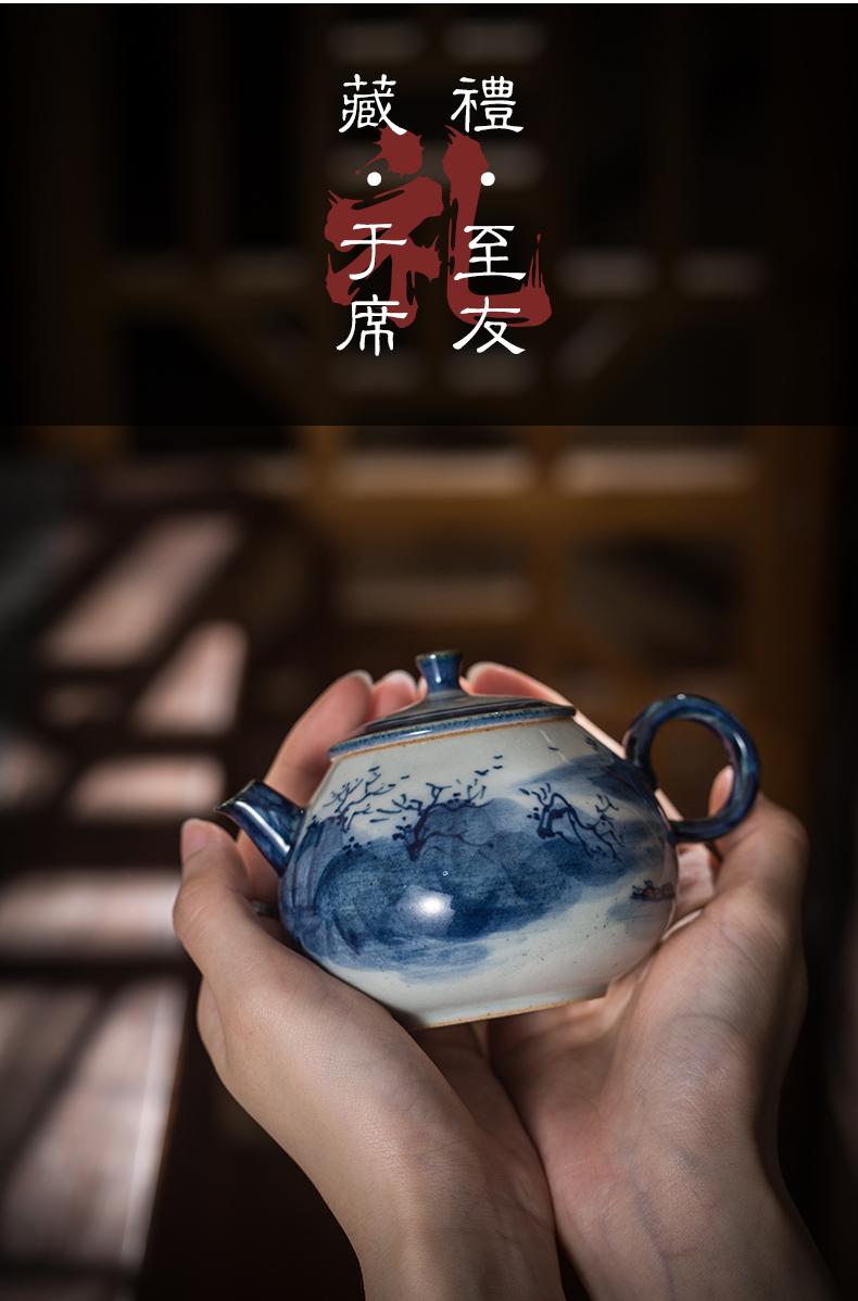 陶泥手绘青花山水_11.jpg