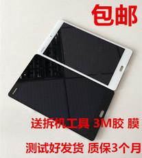 Запчасти для планшетных устройств Для Huawei