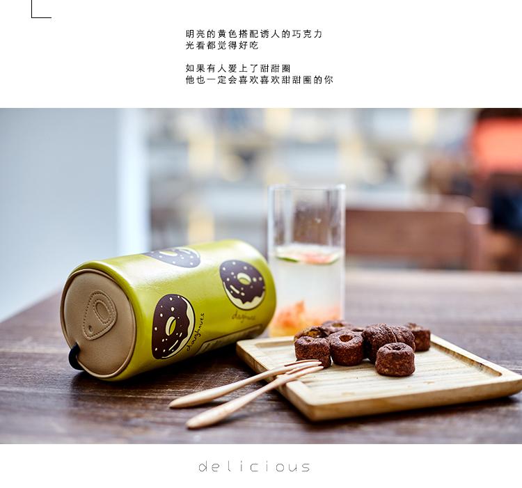 零食罐头桶包详情页750_09.jpg