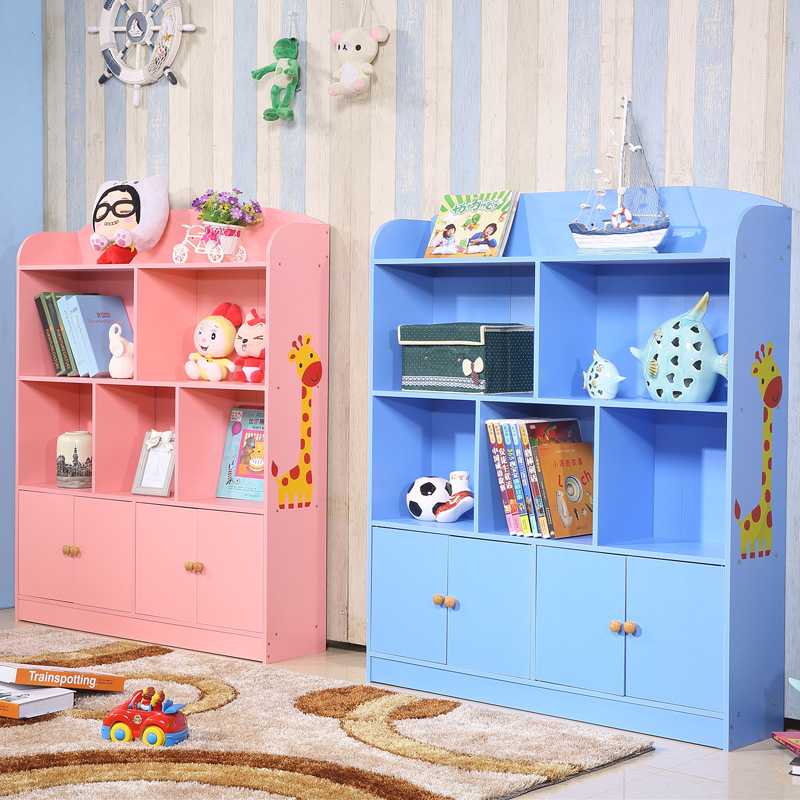 do you have a bookshelf yes - Childrens Bookshelves