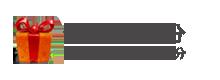 中国商品信息验证中心-会员积分