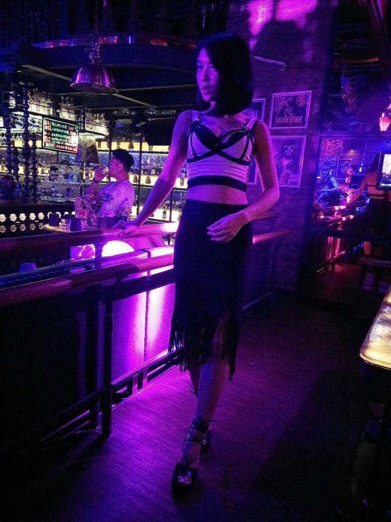 2016夏季新款气质名媛韩版女裙半身裙中裙包臀裙流苏半身裙女打底