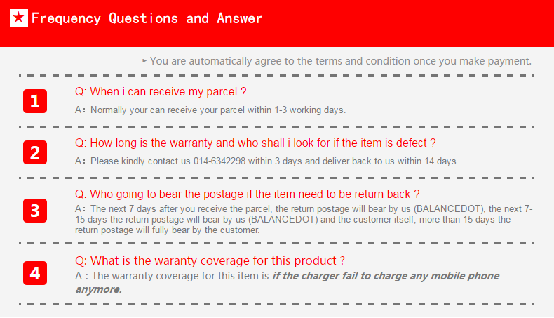 CHARGER FAQ.png