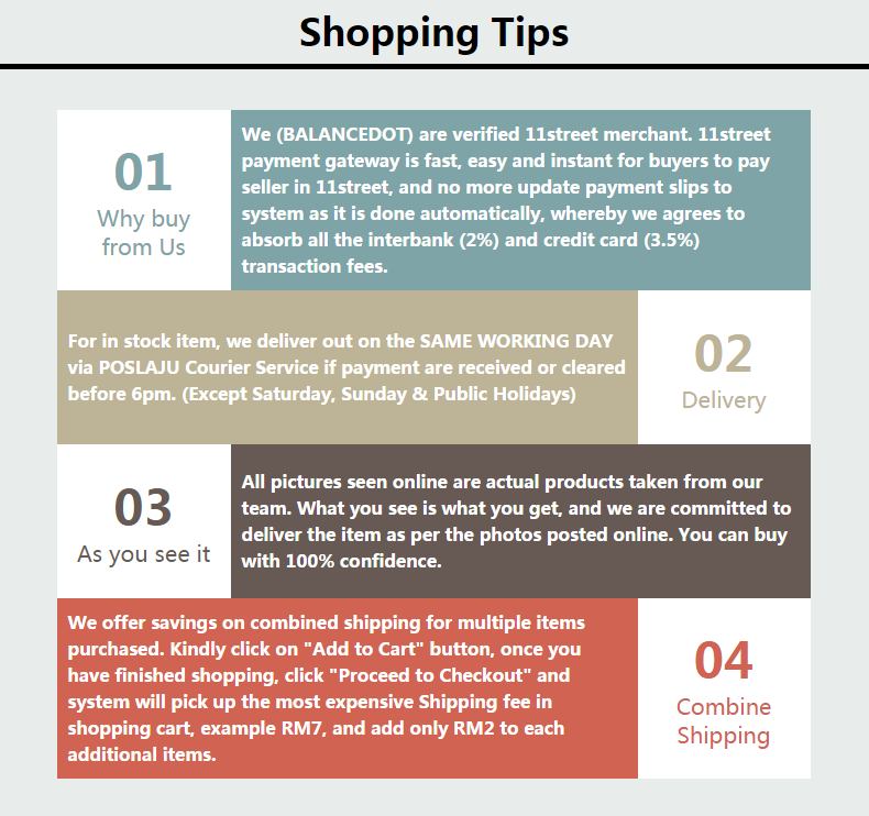 11STREET SHOPPING TIPS.png
