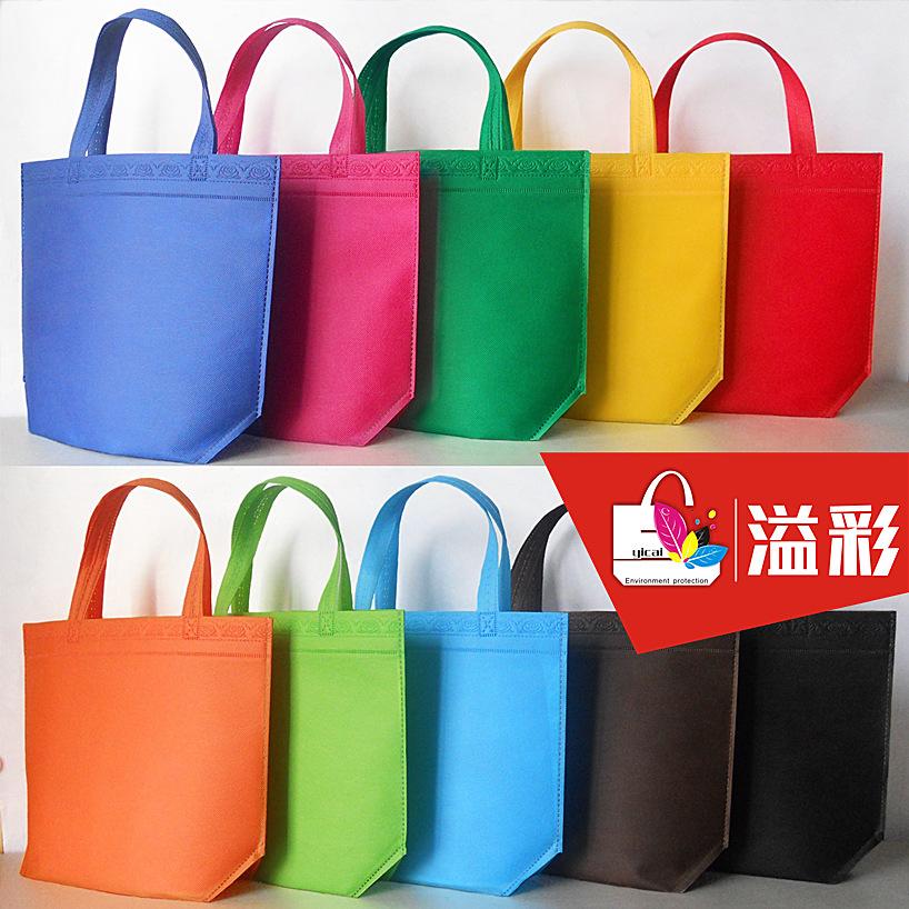 Без Тканый мешок j товар в наличии оптовые продажи b сумочки зеленые сумки сделаны сумочки пользовательские рекламные сумки обычай