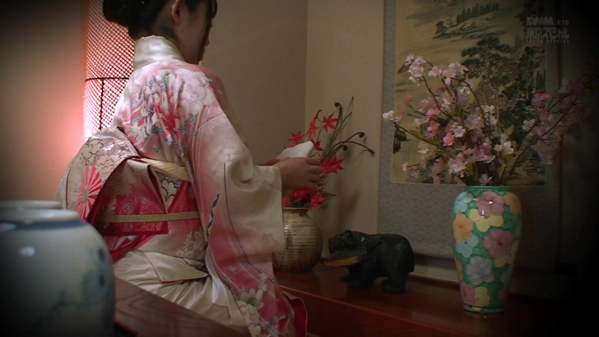 和服美女-16_clip-01 4.jpg