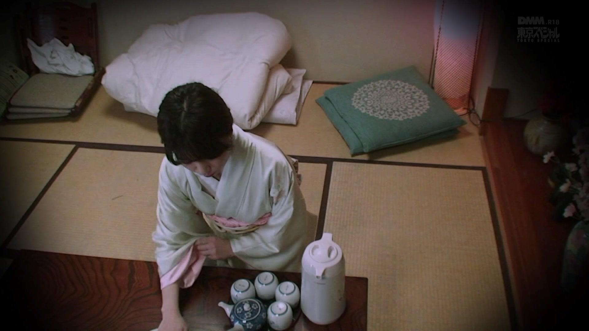 和服美女-20_clip-01 1.jpg
