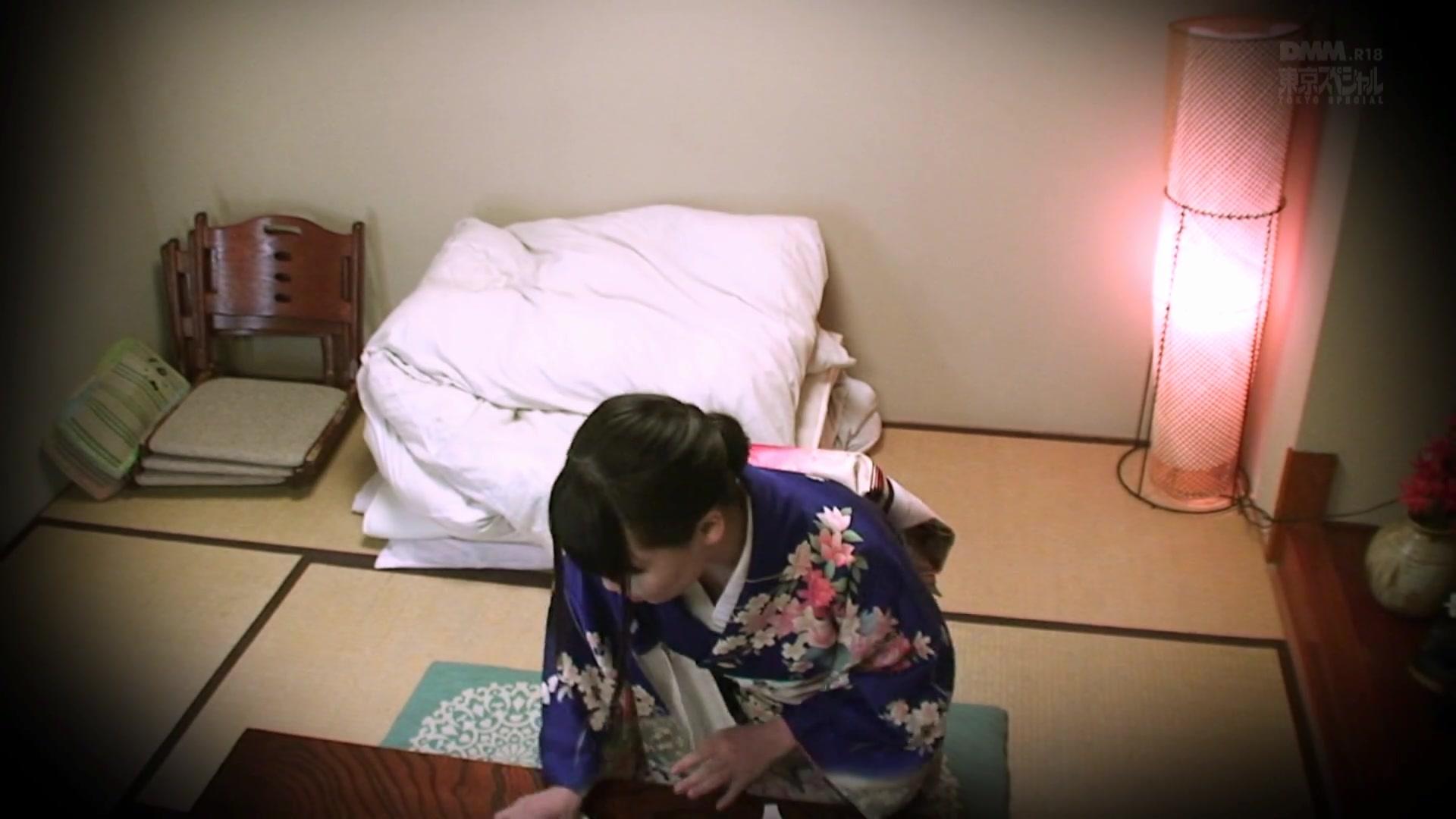和服美女-06_clip-01 4.jpg