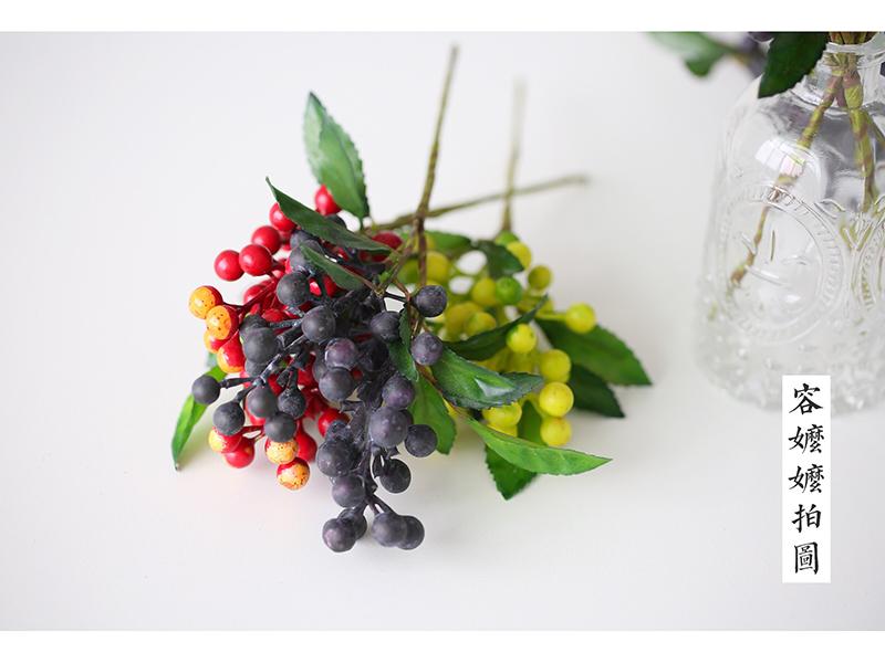 Текстиль для фонового оформления Красный идиллия моделирование лесных ягод закки Сен Сен женский Отдел косметика ювелирные изделия фотосессии реквизит мебелью