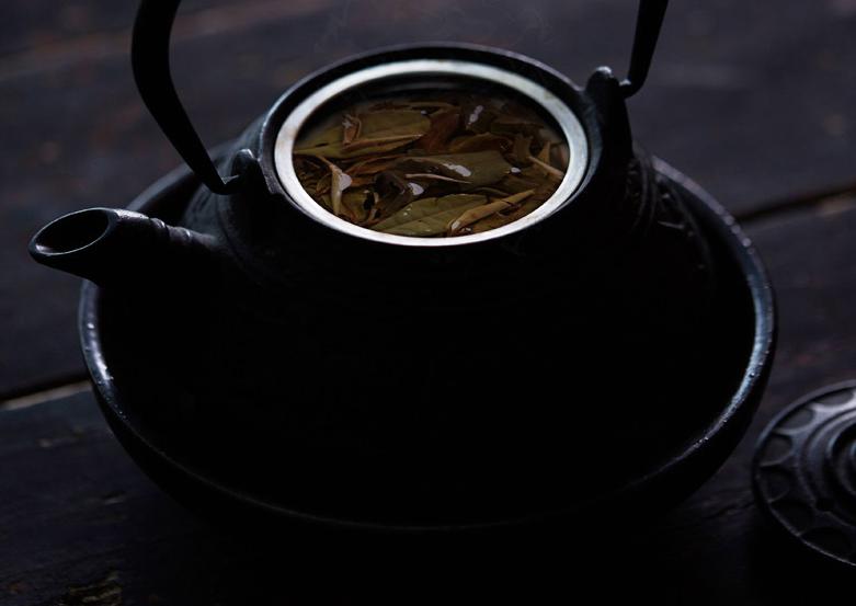 爱喝茶的你知道这几款茶吗?15