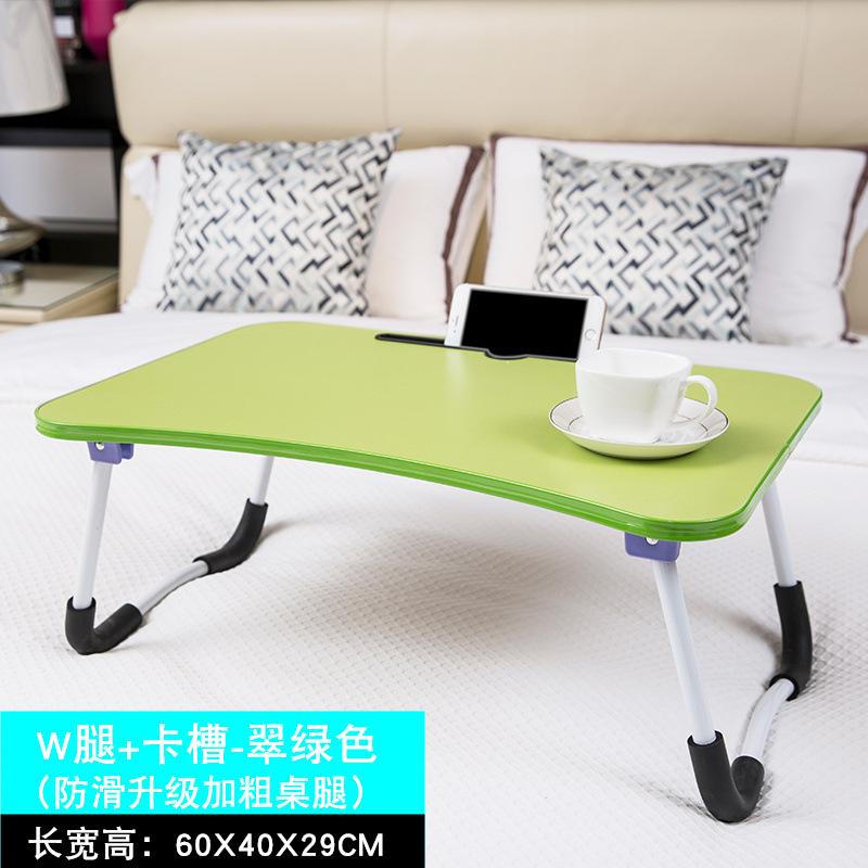 Цвет: Зеленый слот для карты ж ноги с ног Pad 60 долго 40 широкий и 28 высокий