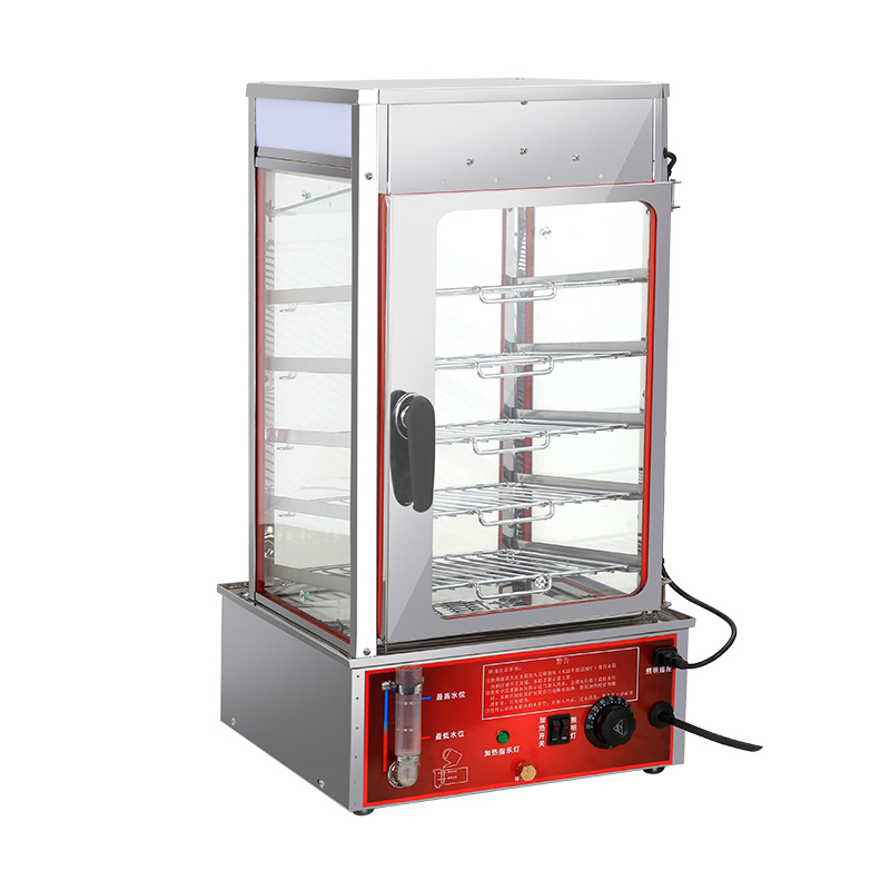 Color Classification, Five Layer Steaming Cabinet Six Layer Steaming Cabinet  Three Hole Steaming Furnace (without Steamer) Five Layer Steaming Cabinet  ...