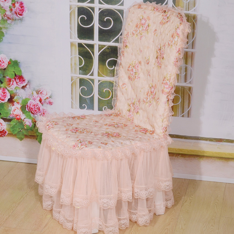 Usd 6 52 Home All Inclusive Banquet Dining Table Chair Back Chair