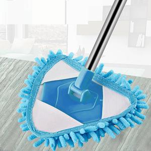 家用轻便打扫墙面清洁神器