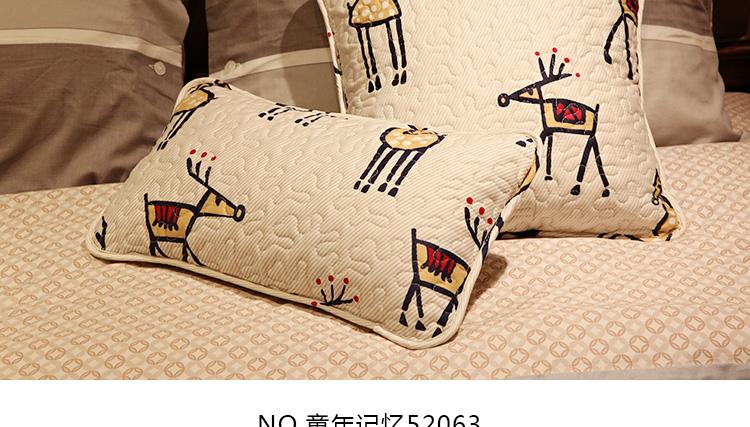 时尚卡通系抱枕套_31.jpg