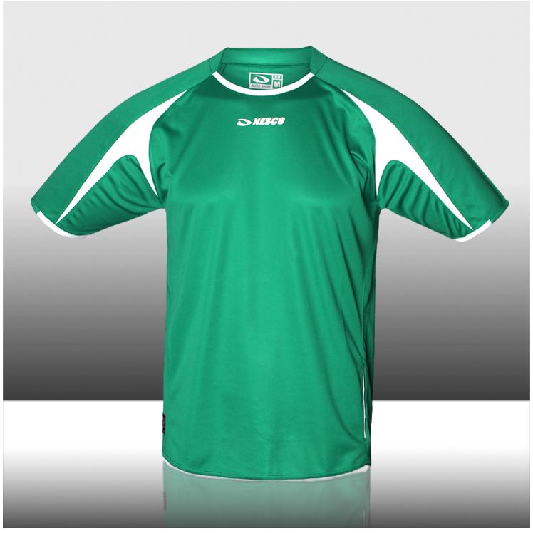 Футбольная форма Подлинная Нью-Джерси комплект пустой свет крикет рубашка с короткими рукавами футбол одежда на заказ Джерси пот быстросохнущие