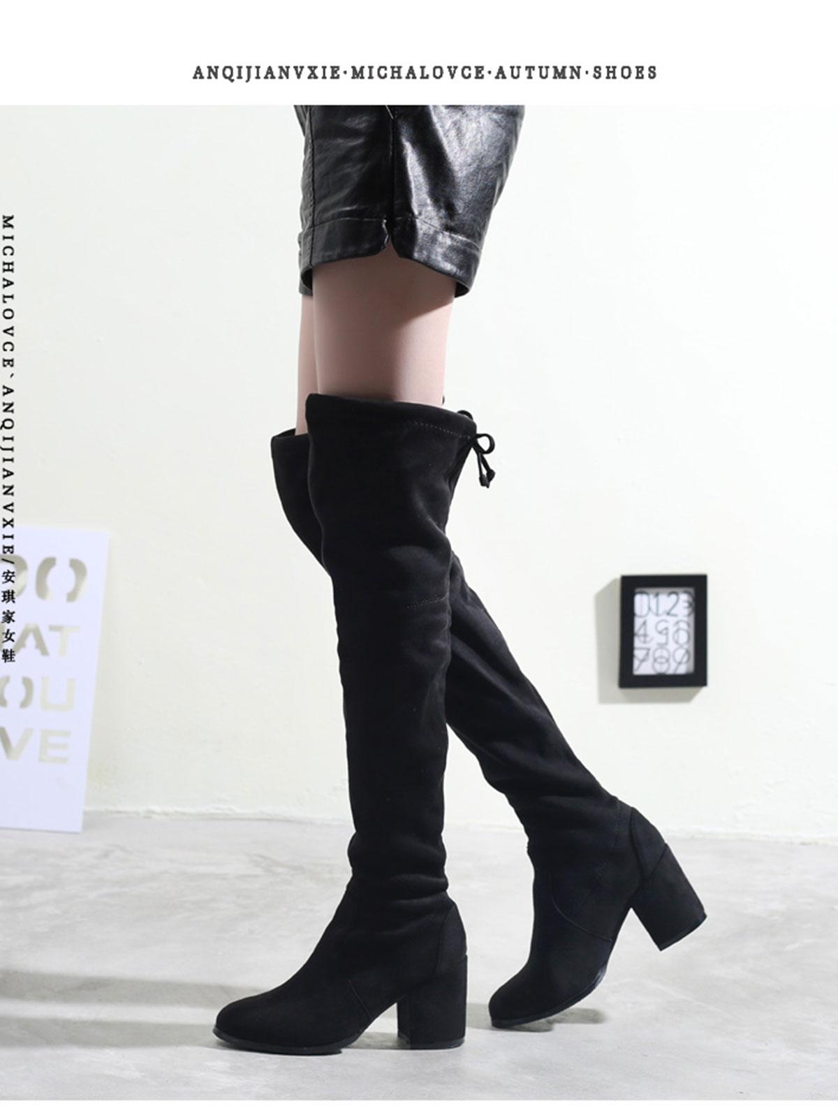 安琪家女鞋
