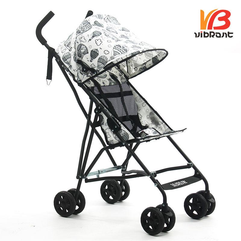 遮阳童车推车伞车折叠手推A513车宝宝手推婴儿儿童推车