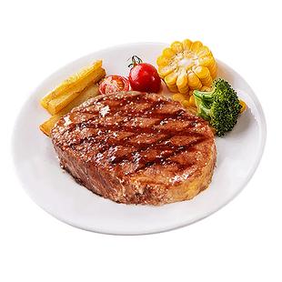 【牛排煎锅】骏德澳洲家庭牛排套餐10片