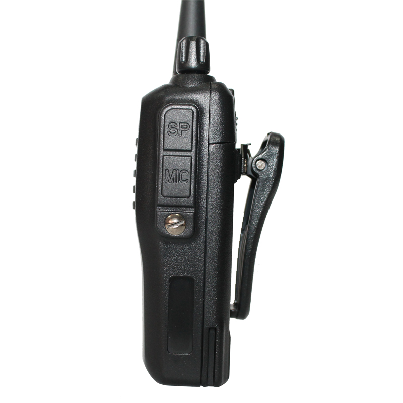无线民用酒店对讲机 可兼容摩托罗拉smp v8对讲机手持电台 手台