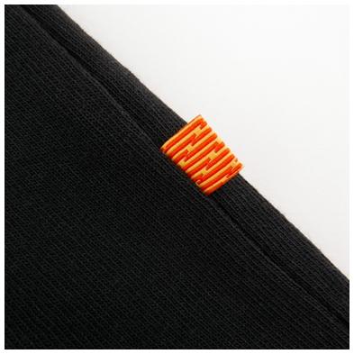 Quần áo nam  Uniqlo  22925 - ảnh 9
