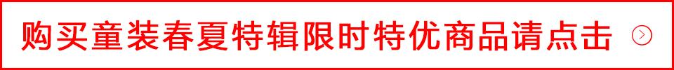 960_0407_cxdp_01.jpg