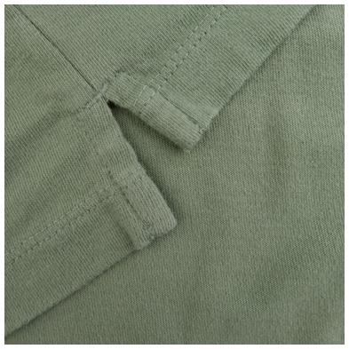 Quần áo nam  Uniqlo  22849 - ảnh 10