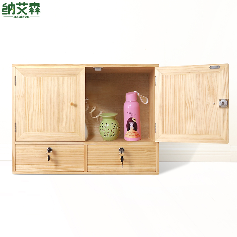 usd 215 73 naisen lock lockers bookcase small cabinet with door rh chinahao com small cabinet with lock philippines small glass display cabinet with lock