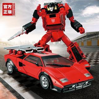 【 взрывы, горячей штифт 】 трансформеры MP39+ красный летать волосы нога 【 поддержки 6 сложить билет 】, цена 10808 руб