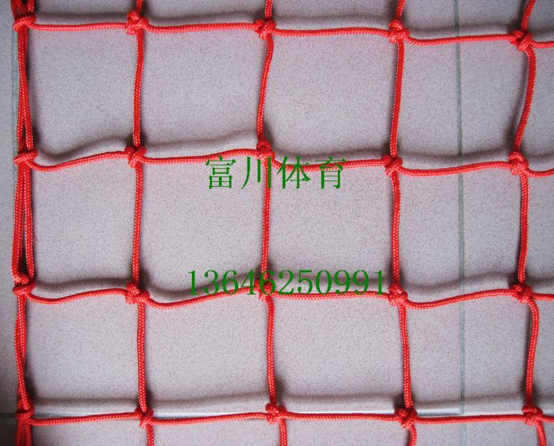 футбольная сетка Лестницы сети Футбол Баскетбол падение защиты, плетение веревка безопасности забор площадка забор NET