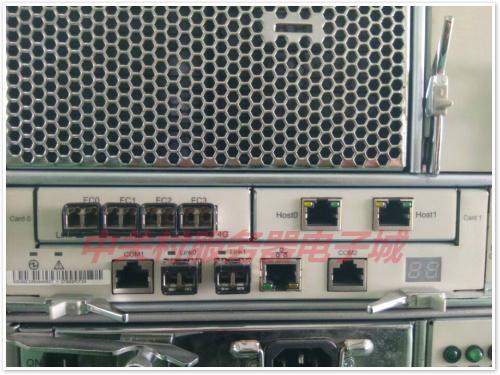 Huawei S2300 S5300 S5500 S6800 служба устройство ST92SPCF24 контролер магнитный блюдо передний строка