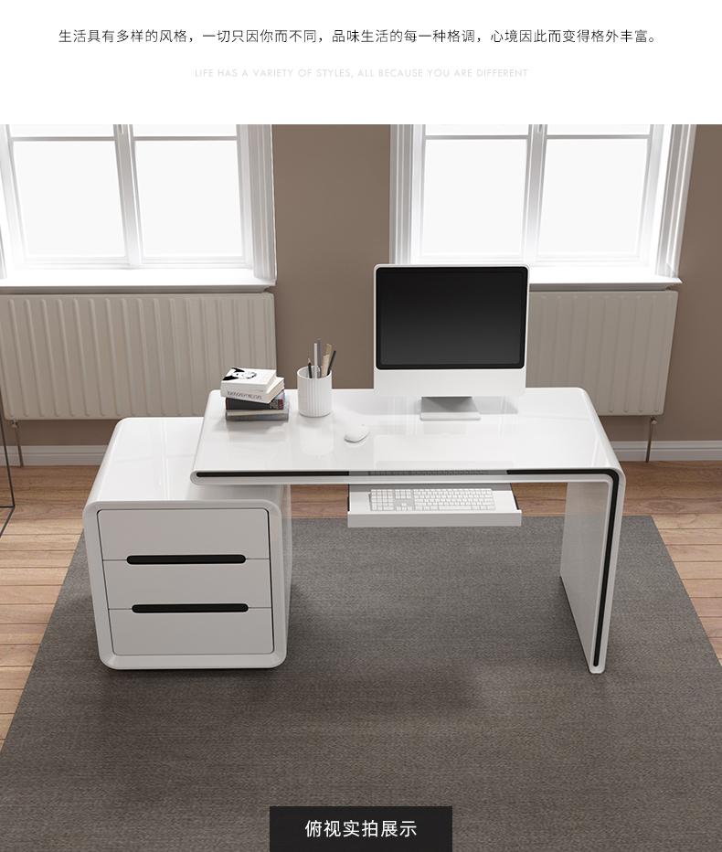 书桌5_09.jpg
