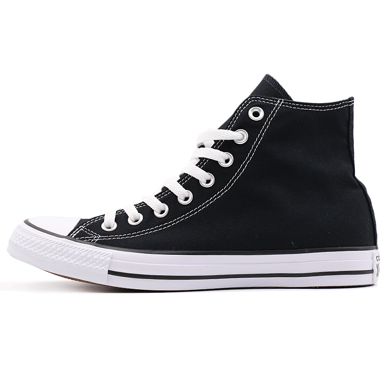 Canvas 35Converse Shoes 1970sall 81 Men's Women's Usd sCrxBQdth