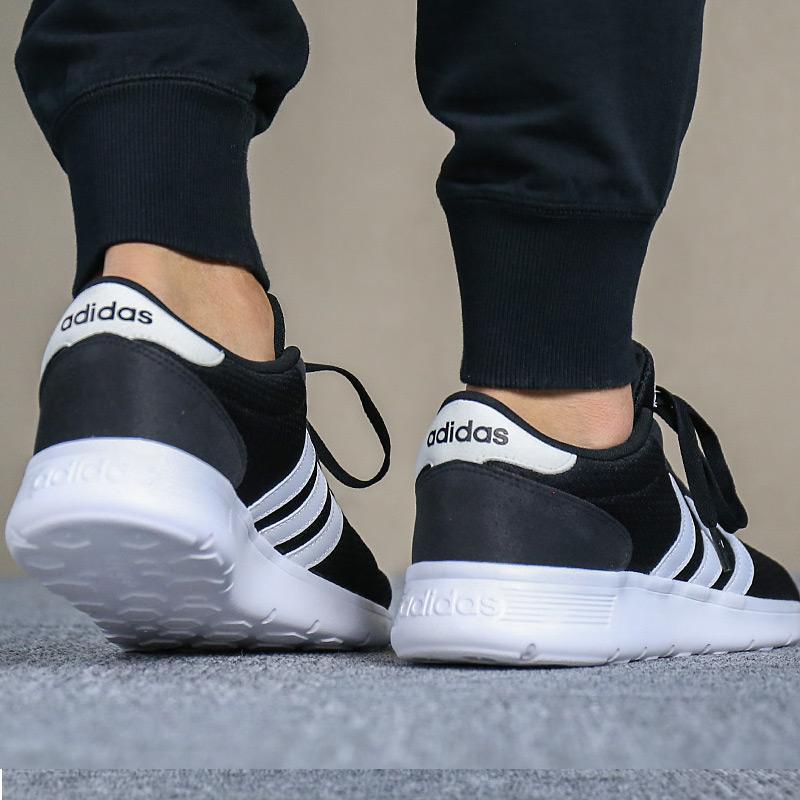 кроссовки Adidas 2018 BB9774