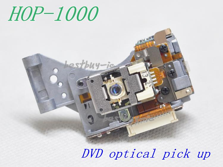 For  Hitachi HOP-1000 Original New Laser Lens HOP1000 Optical Pickup