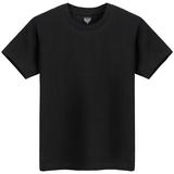 千禧蚂蚁 100%纯棉短袖t恤 券后9.8元起包邮