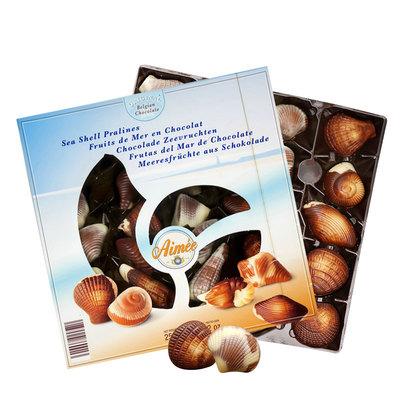 Guylian贝壳巧克力礼盒