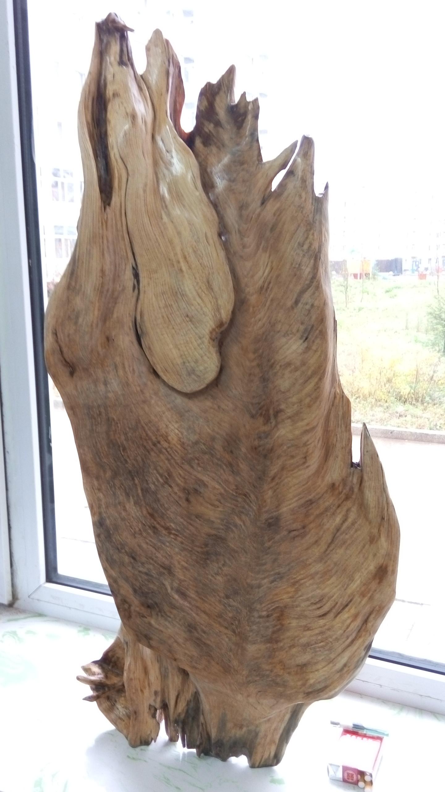 天然根雕东北琥珀木明子根雕阴沉木瘤疤包琥珀崖柏根雕件麻梨疙瘩