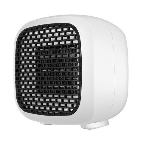 取暖器宿舍小型暖风机家用小太阳热风省电暖器办公室卧室婴儿神器