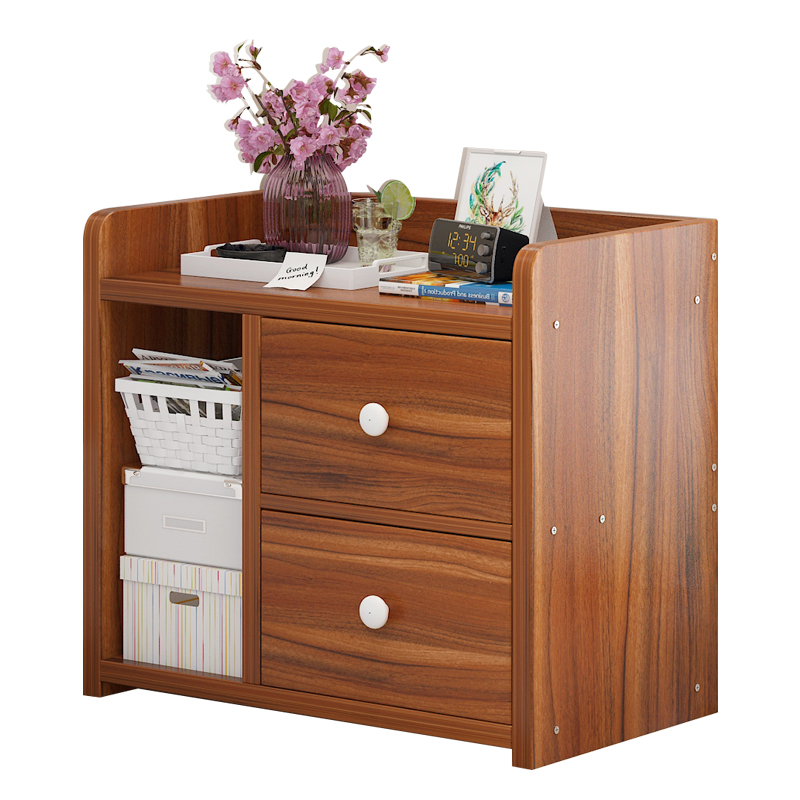 Small Cabinets With Drawers