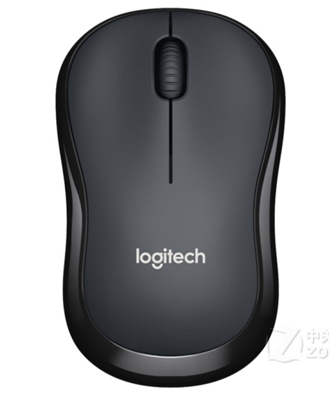 472cce34cf6 Boxed sealed genuine Logitech M220 wireless mute mouse UNPROFOR 3 years