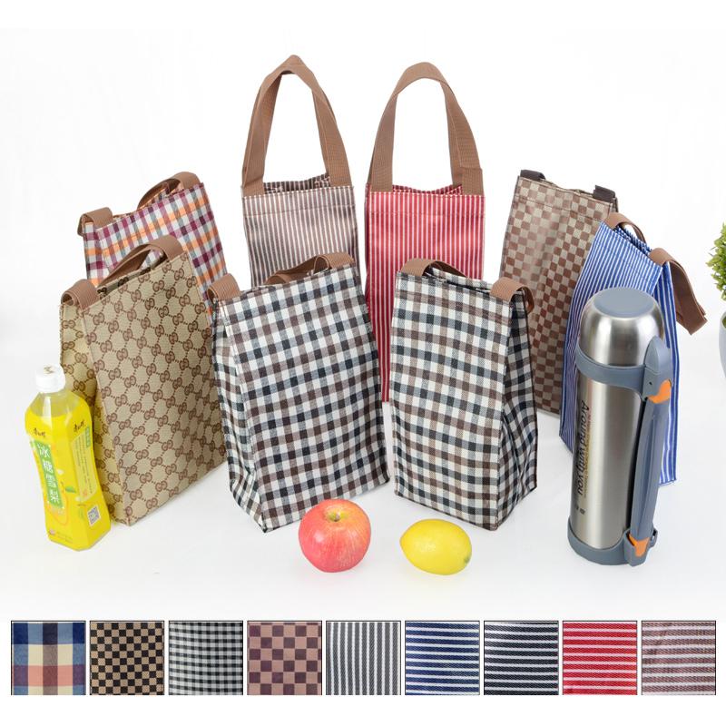 Плюс высокая в толстая водонепроницаемый Сумка для хранения мешка с мешком для переноски красный Винные сумки